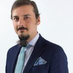 Piotr Burdyło