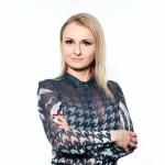 Monika Kołodziejczyk