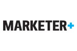 marketerplus.pl